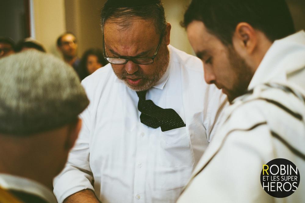 photographe-brit-mila-circoncision-mariage-all-confessions-juif-lyon-robin-et-les-super-heros_003.jpg