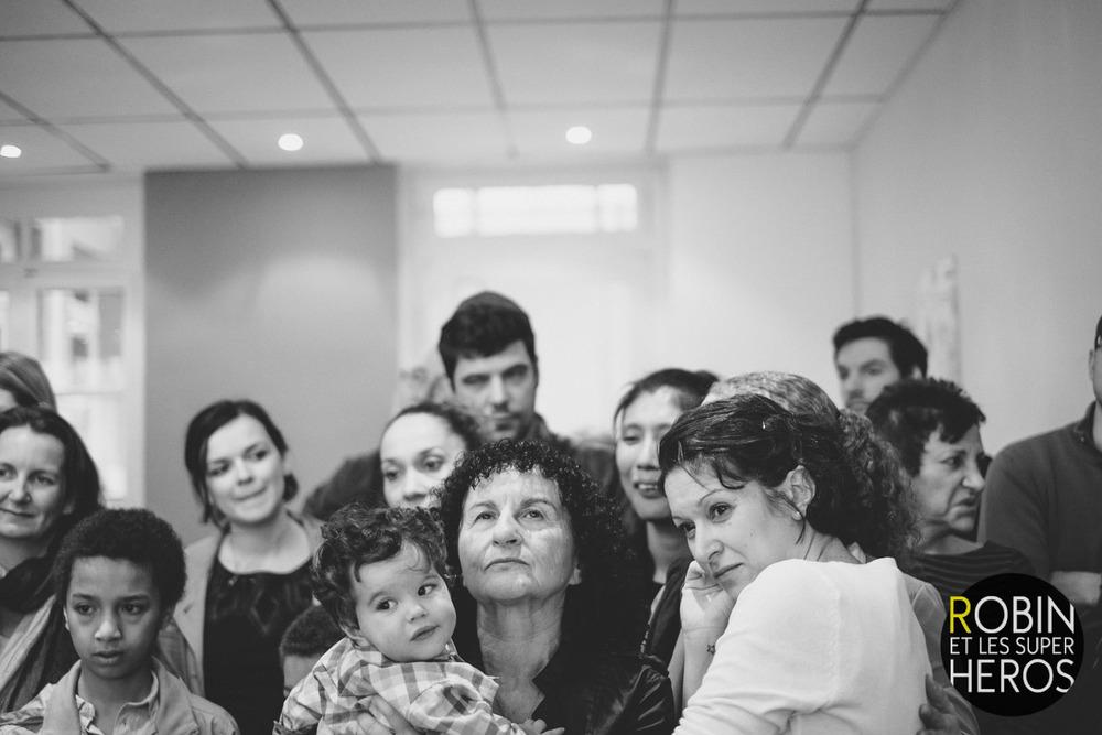 photographe-brit-mila-circoncision-mariage-all-confessions-juif-lyon-robin-et-les-super-heros_004.jpg