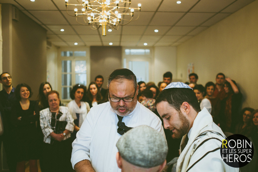 photographe-brit-mila-circoncision-mariage-all-confessions-juif-lyon-robin-et-les-super-heros_005.jpg