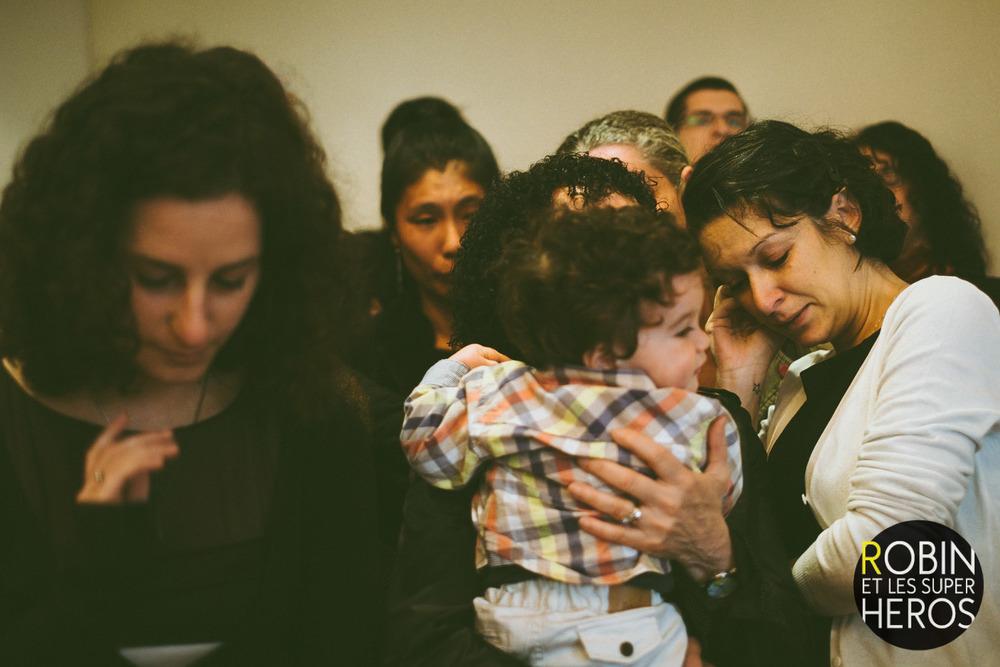 photographe-brit-mila-circoncision-mariage-all-confessions-juif-lyon-robin-et-les-super-heros_006.jpg
