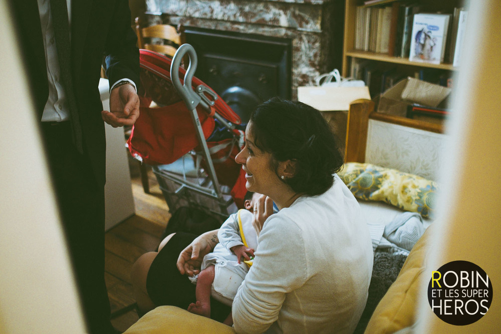 photographe-brit-mila-circoncision-mariage-all-confessions-juif-lyon-robin-et-les-super-heros_009.jpg