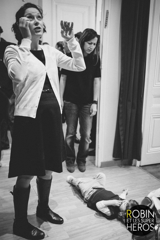 photographe-brit-mila-circoncision-mariage-all-confessions-juif-lyon-robin-et-les-super-heros_010.jpg