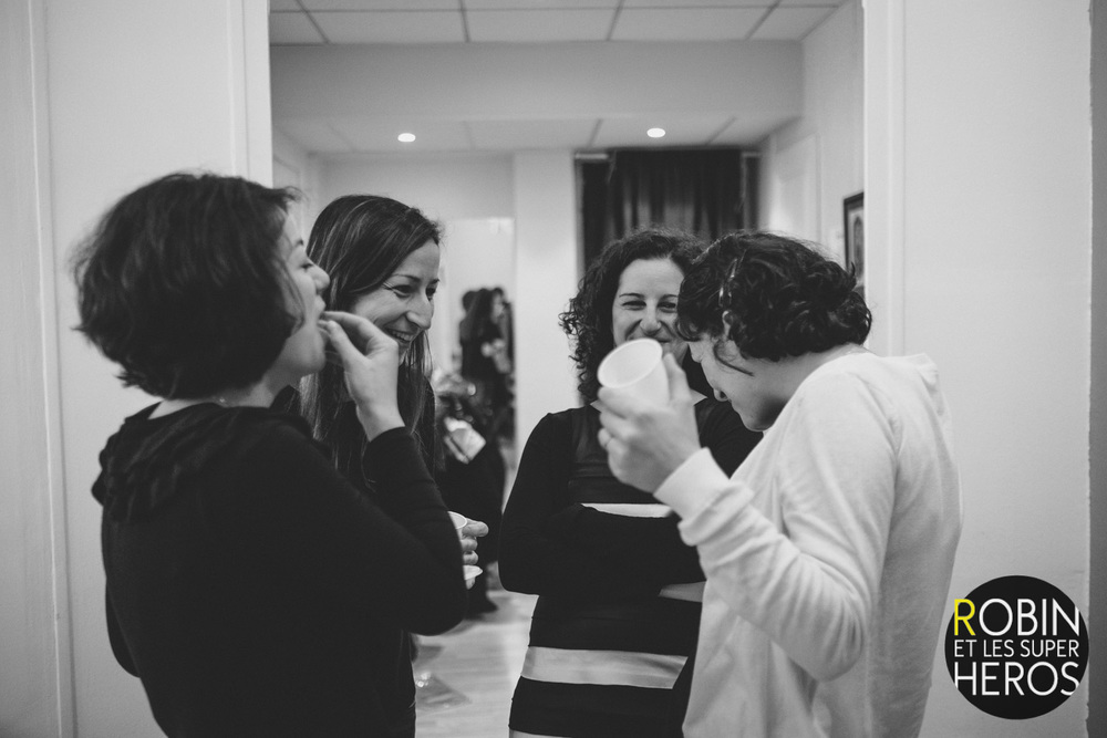 photographe-brit-mila-circoncision-mariage-all-confessions-juif-lyon-robin-et-les-super-heros_011.jpg