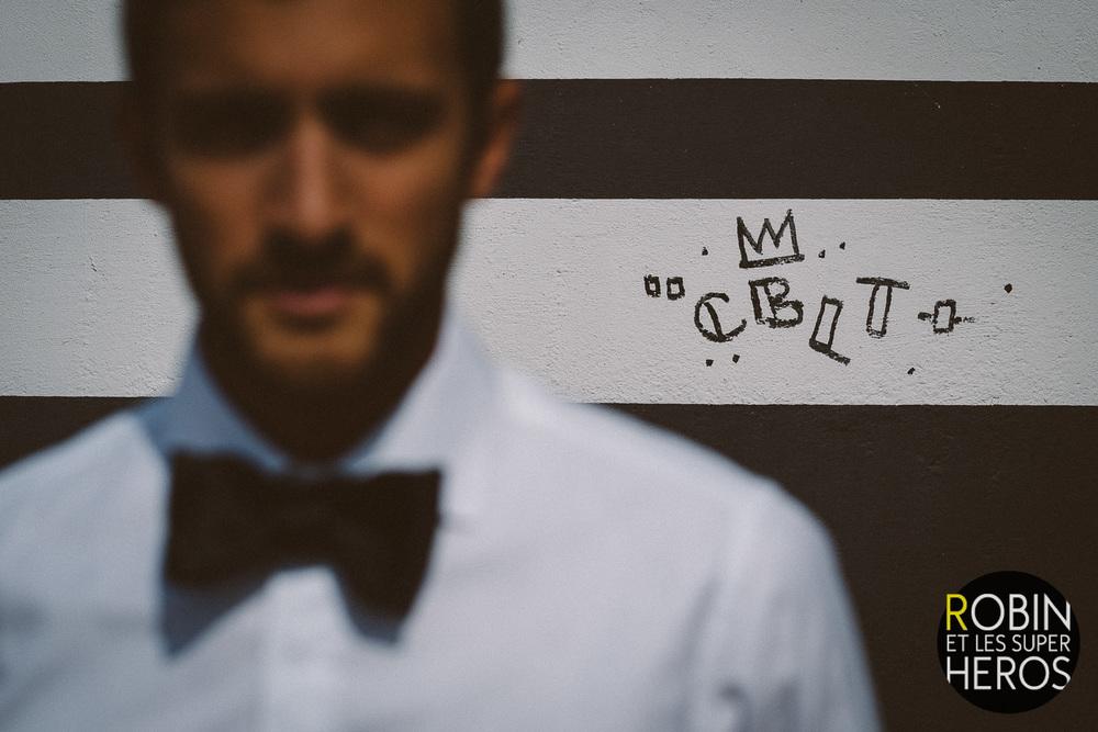 lamourlamourlamode_photographe_lyon_mariage_trendy_robinetlessuperheros_005.jpg
