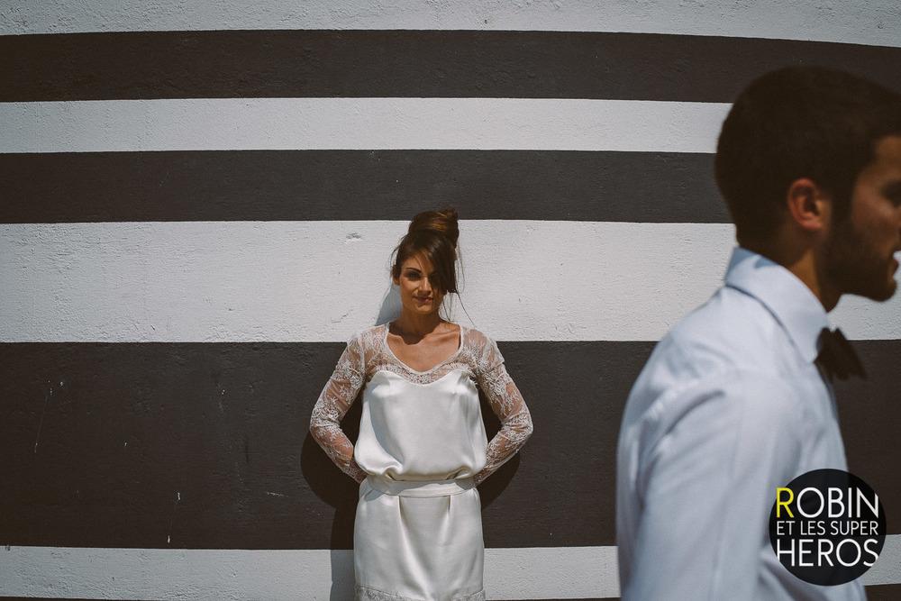 lamourlamourlamode_photographe_lyon_mariage_trendy_robinetlessuperheros_008.jpg