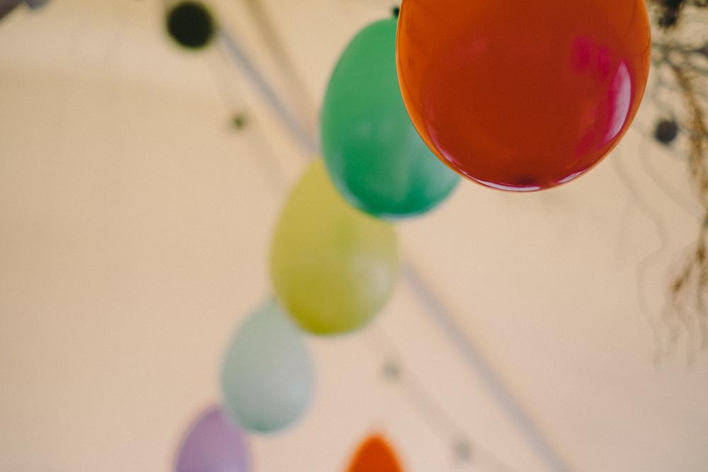 anniversaire_armelle_robinetlessuperheros__001.jpg