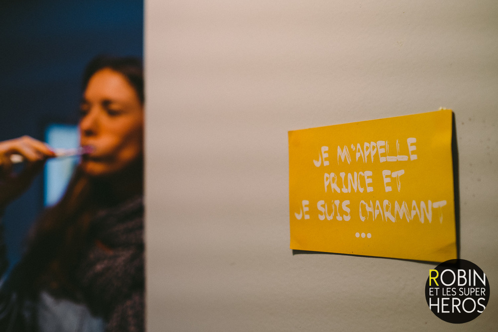 photographe-evjf-lyon-france-robinetlessuperheros_014.jpg