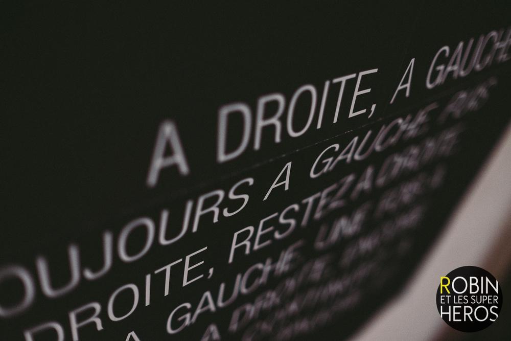 photographe-evjf-lyon-france-robinetlessuperheros_028.jpg