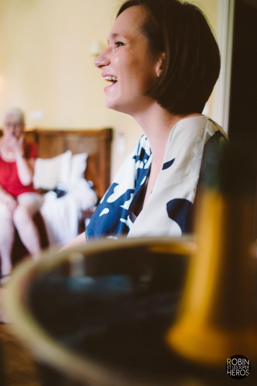 Photographe Mariage Bourgogne / Photographer Wedding Burgundy