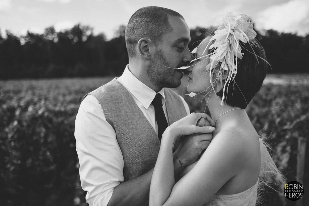 Photographe Mariage Bourgogne / Photographer Wedding Burgundy /