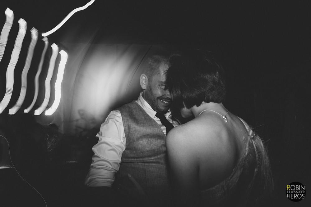 Photographe Mariage Bourgogne Soiree / Photographer Wedding Burg