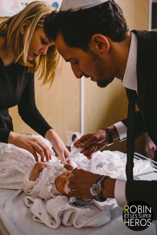 photographe-mariage-juif-lyon-brit-mila-robin_013.jpg