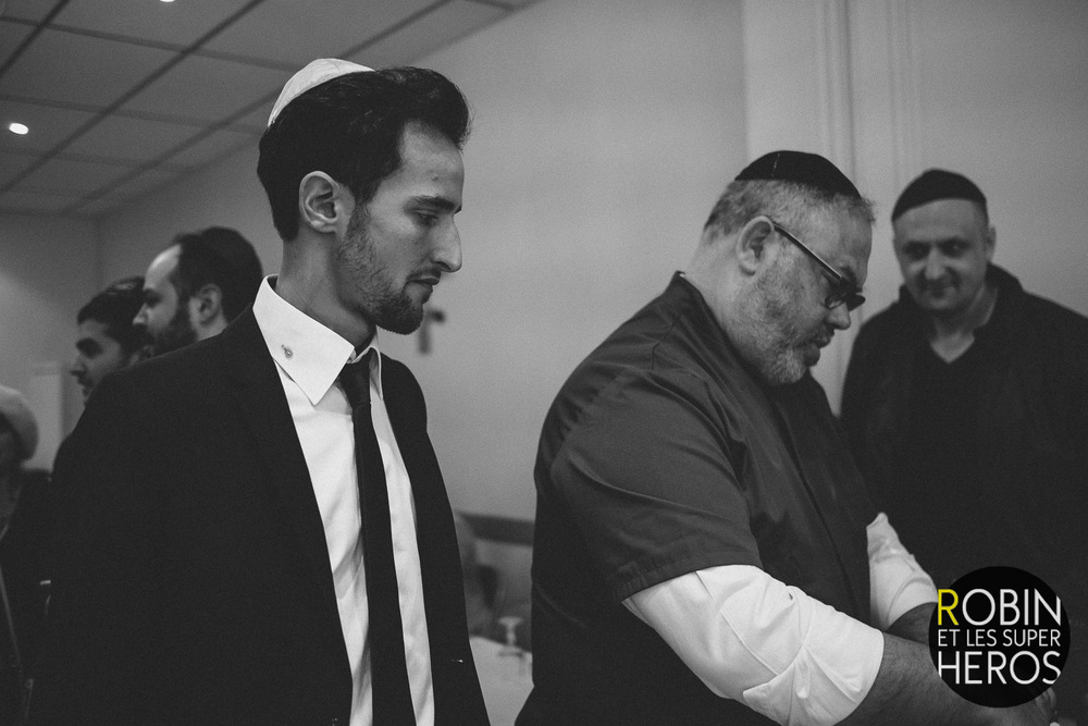 photographe-mariage-juif-lyon-brit-mila-robin_026.jpg