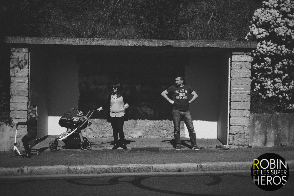 photographe-mariage-lifestyle-famille-lyon_085.jpg