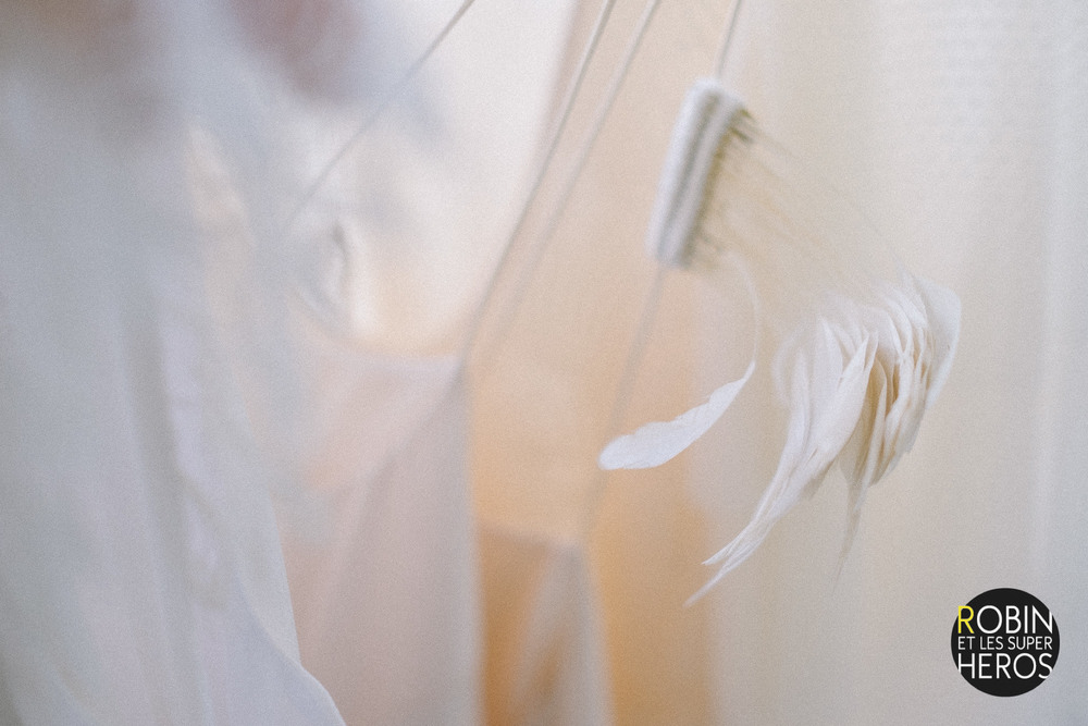 olympe_petiteboutiquedefleurs_robin_photographe_mariage_lyon_005.jpg