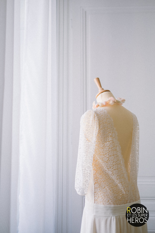 olympe_petiteboutiquedefleurs_robin_photographe_mariage_lyon_019.jpg