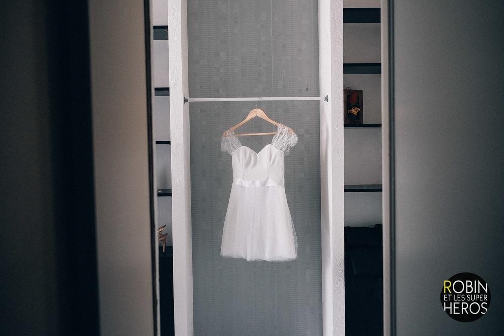 photographe-mariage-domaine-des-plagnes-isere-lyon-robin-et-les-super-heros_004.jpg