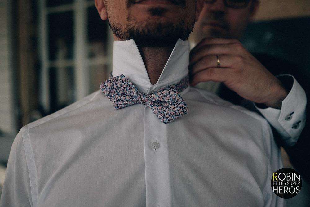 photographe-mariage-domaine-des-plagnes-isere-lyon-robin-et-les-super-heros_034.jpg