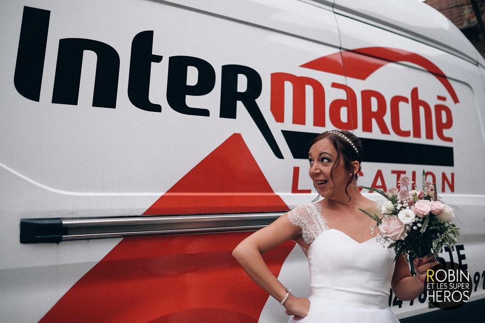 photographe-mariage-domaine-des-plagnes-isere-lyon-robin-et-les-super-heros_038.jpg