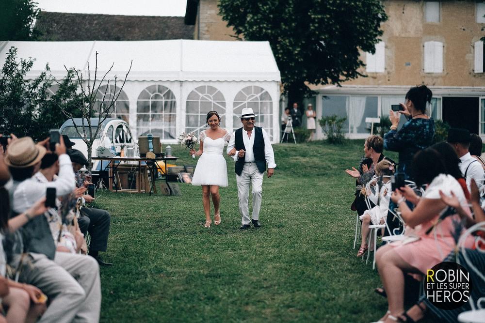 photographe-mariage-domaine-des-plagnes-isere-lyon-robin-et-les-super-heros_042.jpg
