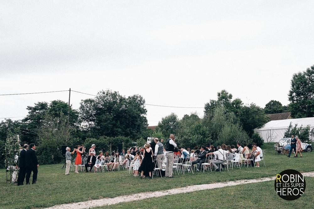 photographe-mariage-domaine-des-plagnes-isere-lyon-robin-et-les-super-heros_041.jpg
