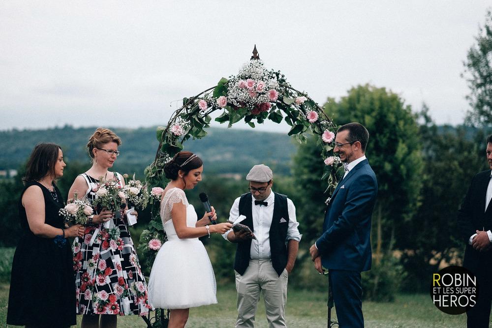 photographe-mariage-domaine-des-plagnes-isere-lyon-robin-et-les-super-heros_043.jpg