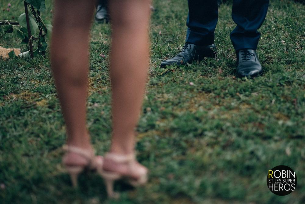 photographe-mariage-domaine-des-plagnes-isere-lyon-robin-et-les-super-heros_044.jpg