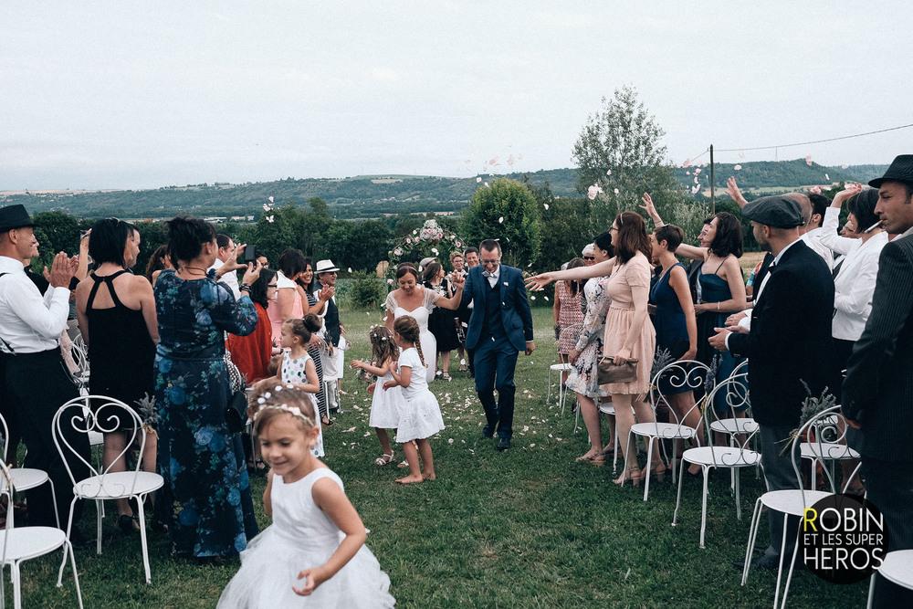 photographe-mariage-domaine-des-plagnes-isere-lyon-robin-et-les-super-heros_047.jpg