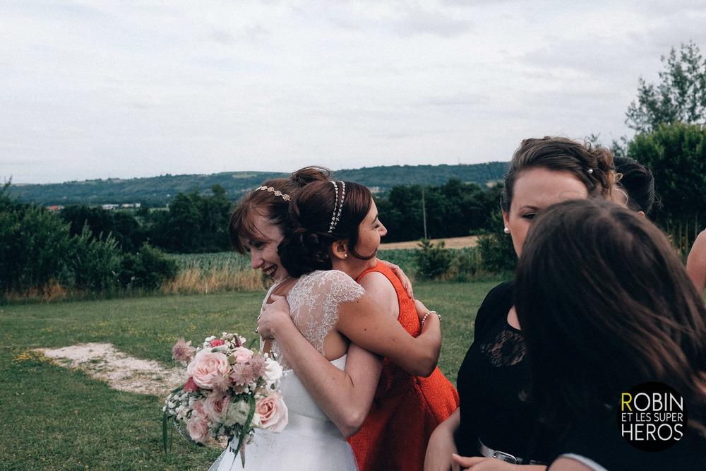 photographe-mariage-domaine-des-plagnes-isere-lyon-robin-et-les-super-heros_049.jpg