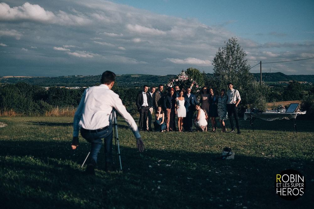 photographe-mariage-domaine-des-plagnes-isere-lyon-robin-et-les-super-heros_052.jpg
