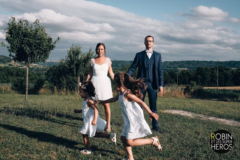 photographe-mariage-domaine-des-plagnes-isere-lyon-robin-et-les-super-heros_053.jpg