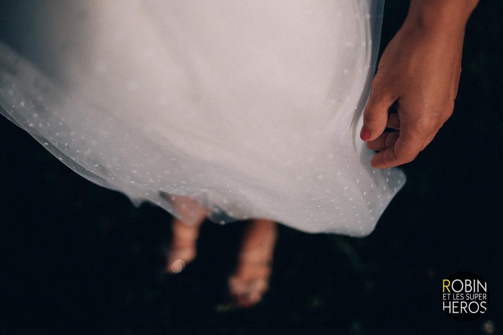 photographe-mariage-domaine-des-plagnes-isere-lyon-robin-et-les-super-heros_060.jpg