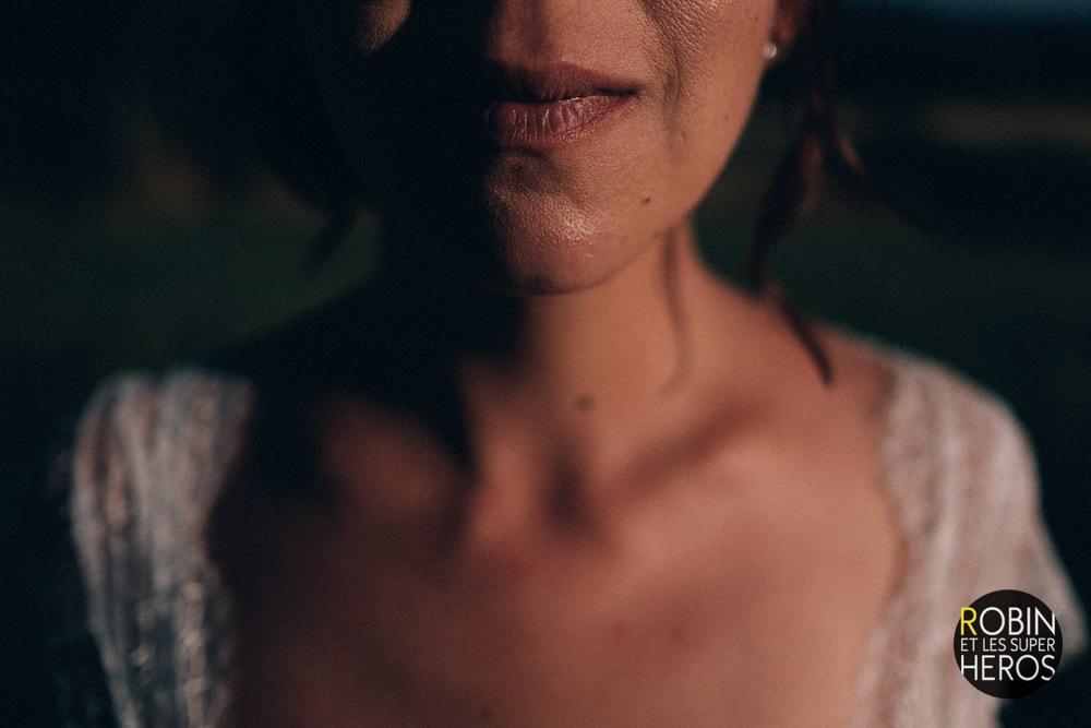 gaelle-xavier-domaine-des-plagnes-lyon-robin-et-les-super-heros-photographe-mariage_419.jpg