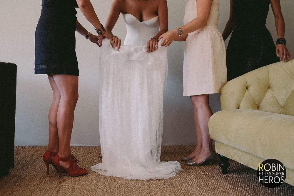 photographe_mariage_domainedepatras_robinetlessuperheros_023.jpg