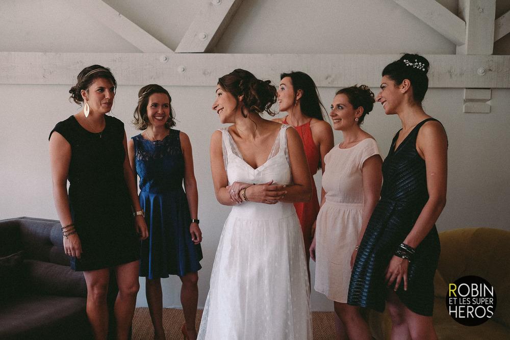 photographe_mariage_domainedepatras_robinetlessuperheros_028.jpg