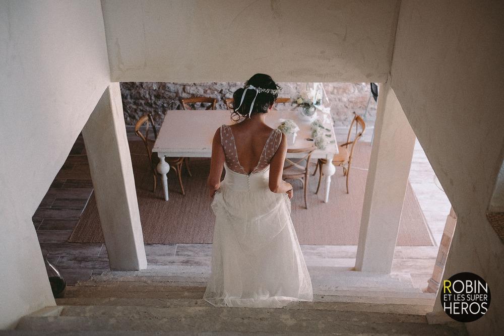 photographe_mariage_domainedepatras_robinetlessuperheros_031.jpg
