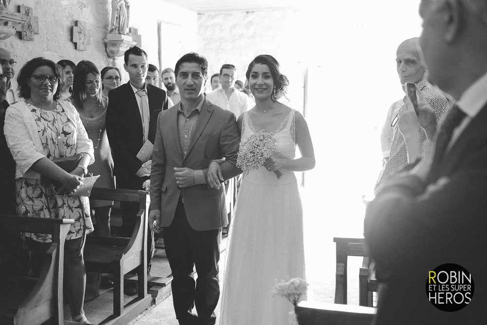 photographe_mariage_domainedepatras_robinetlessuperheros_044.jpg