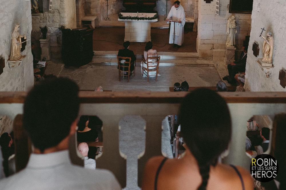 photographe_mariage_domainedepatras_robinetlessuperheros_046.jpg