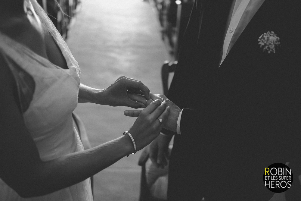 photographe_mariage_domainedepatras_robinetlessuperheros_049.jpg