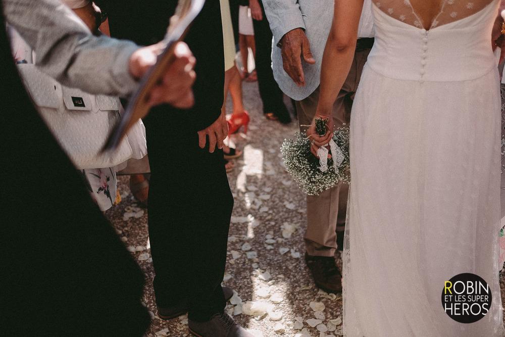 photographe_mariage_domainedepatras_robinetlessuperheros_055.jpg