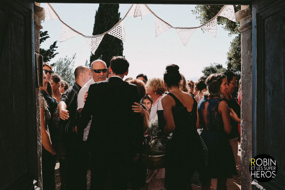 photographe_mariage_domainedepatras_robinetlessuperheros_057.jpg