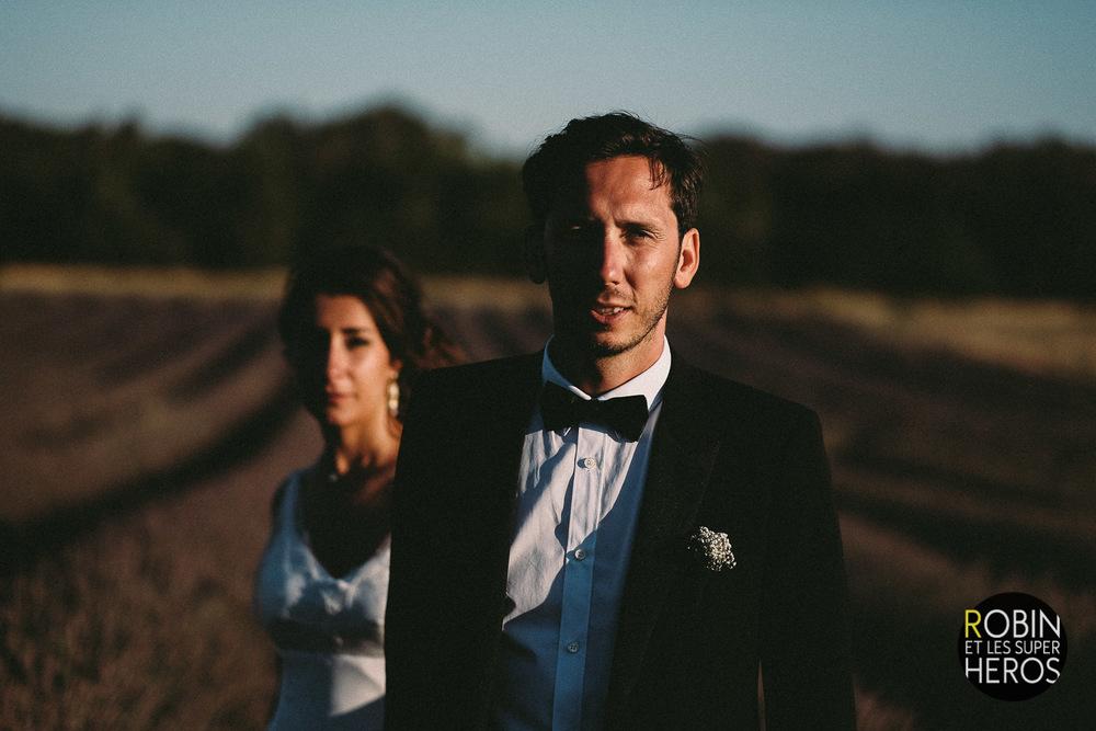 photographe_mariage_domainedepatras_robinetlessuperheros_066.jpg