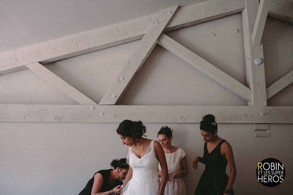 photographe_mariage_domainedepatras_robinetlessuperheros_026.jpg