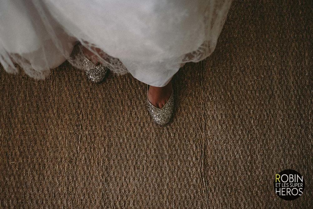 photographe_mariage_domainedepatras_robinetlessuperheros_030.jpg