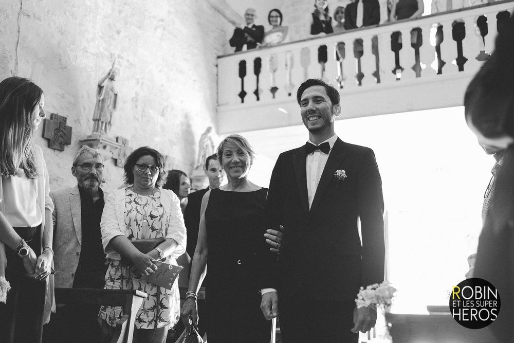 photographe_mariage_domainedepatras_robinetlessuperheros_043.jpg