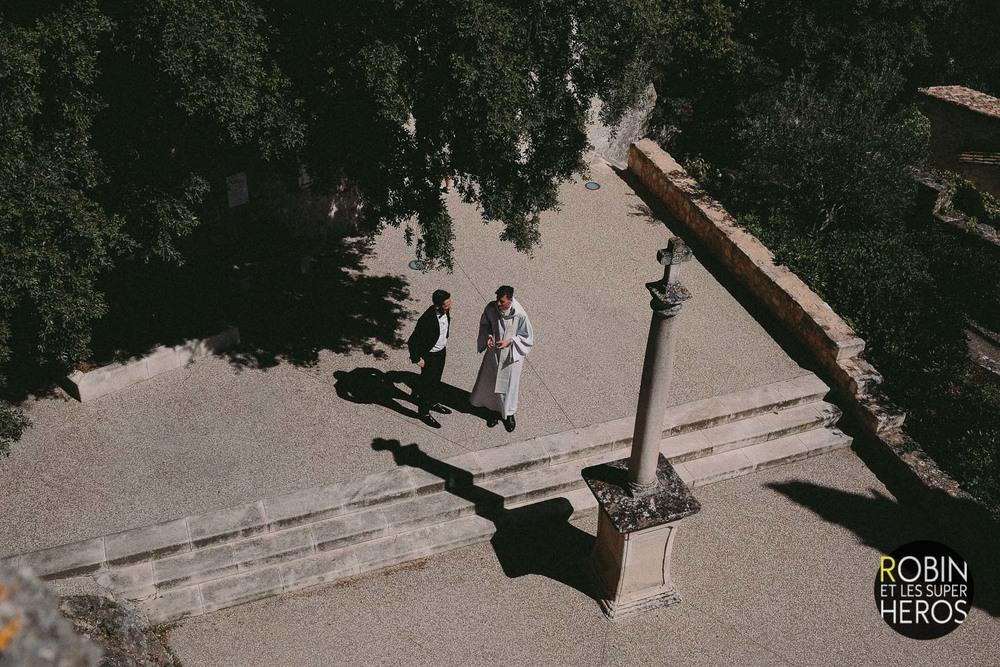 photographe_mariage_domainedepatras_robinetlessuperheros_042.jpg
