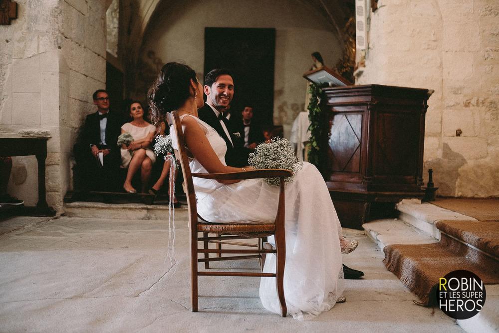 photographe_mariage_domainedepatras_robinetlessuperheros_048.jpg