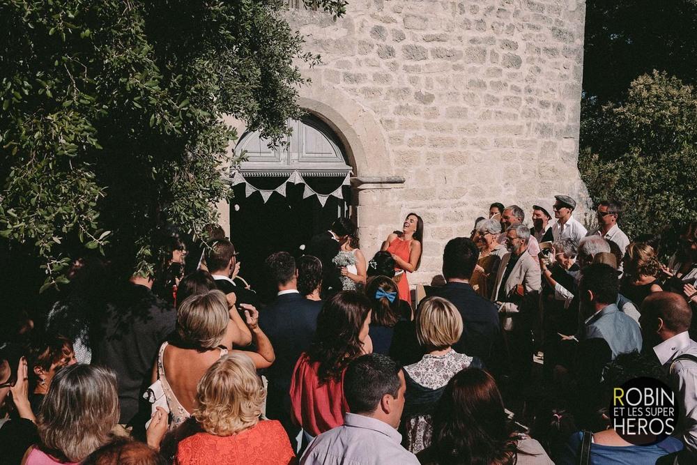photographe_mariage_domainedepatras_robinetlessuperheros_051.jpg