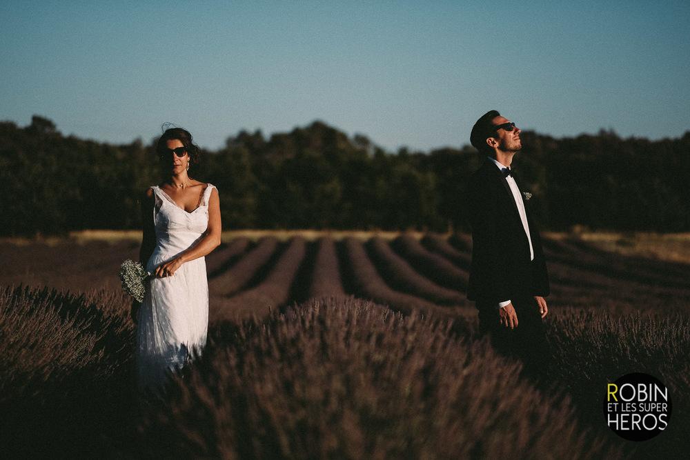 photographe_mariage_domainedepatras_robinetlessuperheros_064.jpg
