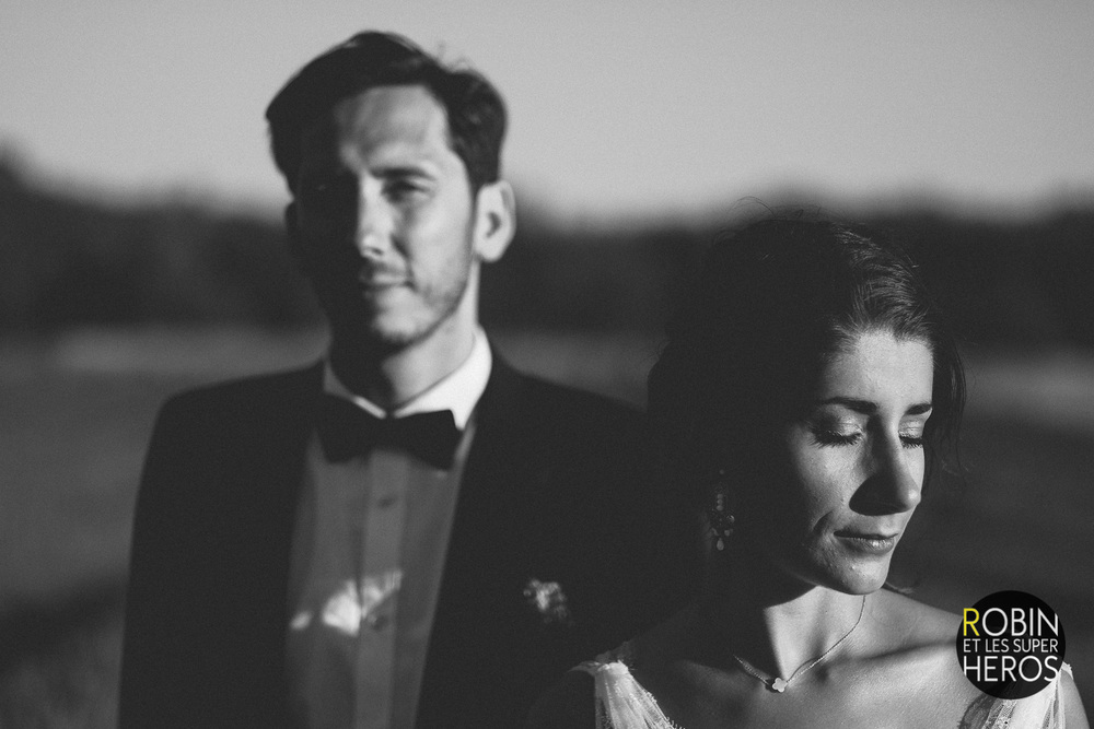 photographe_mariage_domainedepatras_robinetlessuperheros_067.jpg